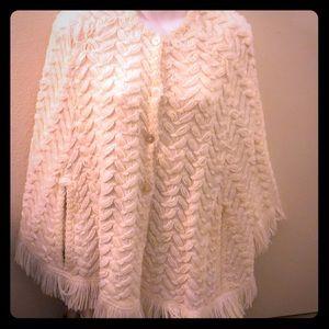 arista knitwear